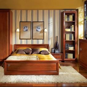 расстановка мебели в комнате идеи декор