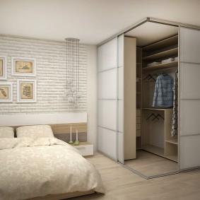 расстановка мебели в комнате интерьер идеи