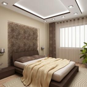 расстановка мебели в комнате виды дизайна