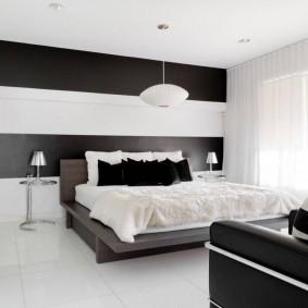 расстановка мебели в комнате виды оформления
