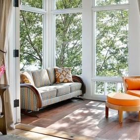 как сделать комнату уютной варианты