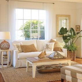как сделать комнату уютной идеи варианты