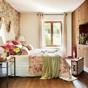как сделать комнату уютной фото обустройства