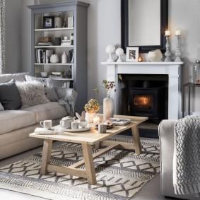 как сделать комнату уютной фото дизайн
