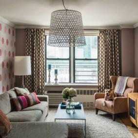 как сделать комнату уютной дизайн идеи