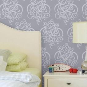 как украсить стену декор идеи