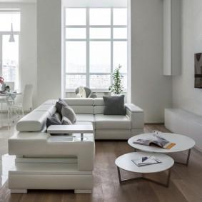 комната с диваном фото дизайн