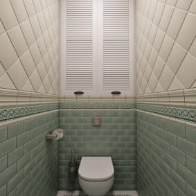 комната в стиле прованс фото декора
