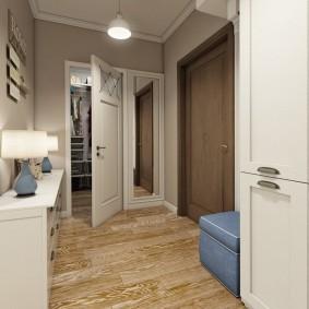 комната в стиле прованс идеи интерьер