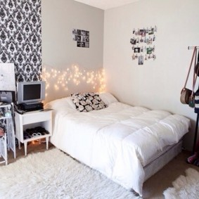 комната в стиле tumblr идеи дизайн