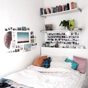 комната в стиле tumblr фото виды
