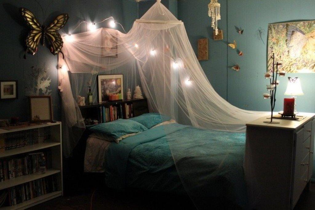 комната в стиле тамблер дизайн идеи