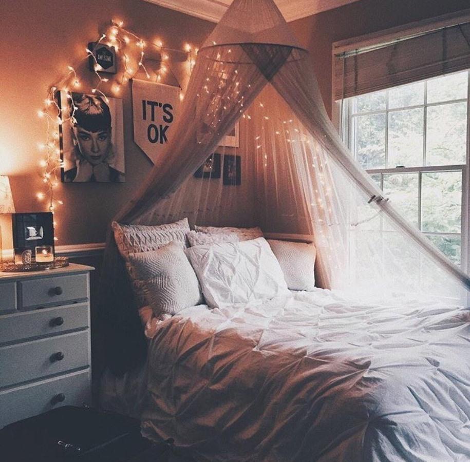 комната в стиле тамблер фото