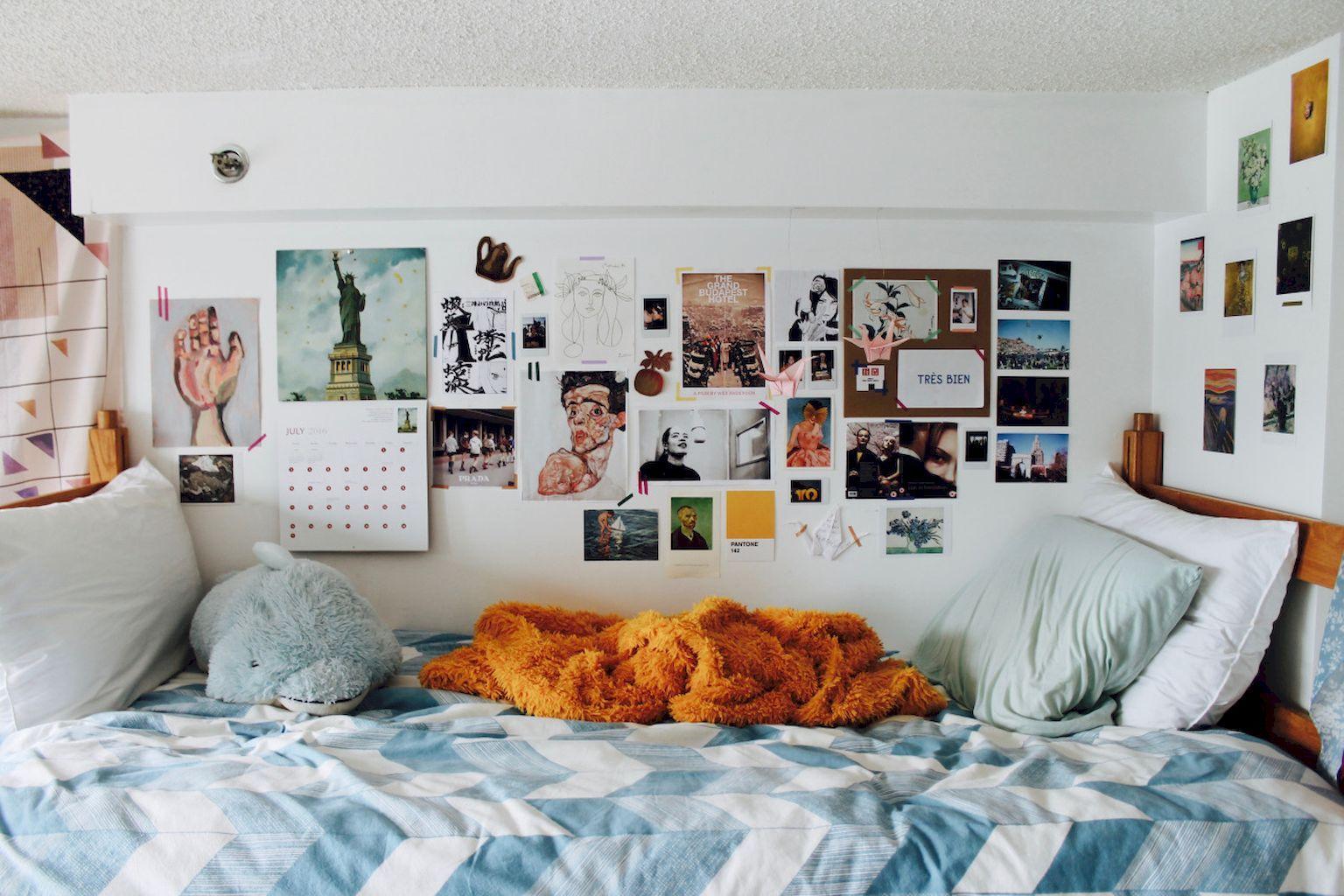комната в стиле тамблер идеи дизайн