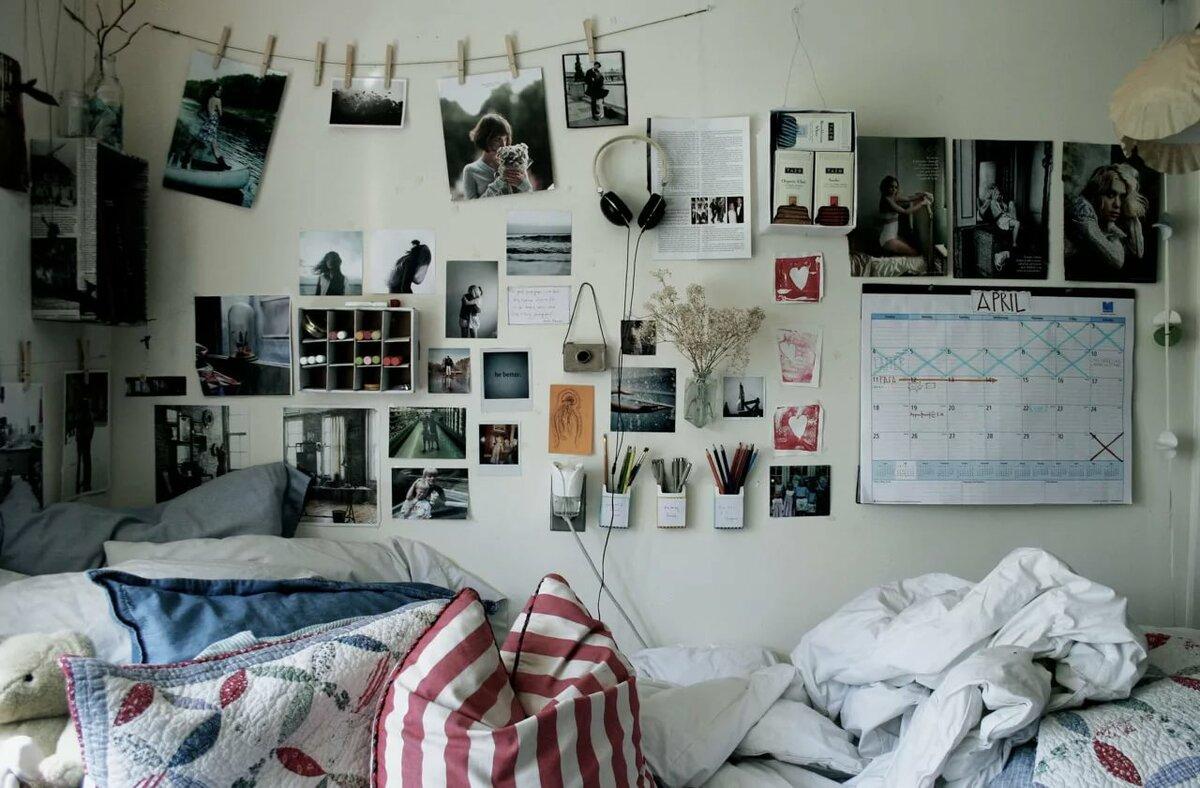 комната в стиле тамблер идеи фото