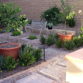 кованые скамейки для сада фото видов