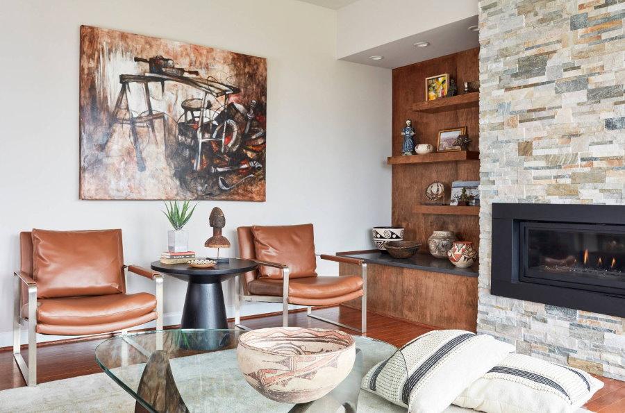 Дизайн гостиной комнаты площадью 14 кв м