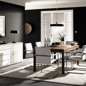 красивая комната идеи декора