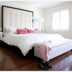 красивая комната идеи интерьера