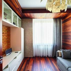 красивая комната идеи оформление