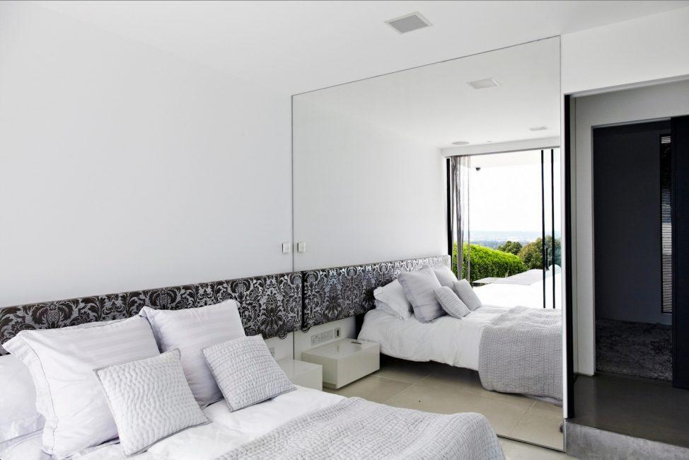 красивый дизайн комнаты идеи