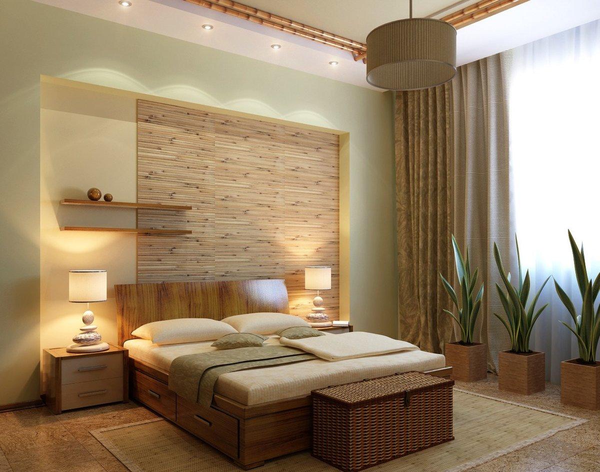 люстры для натяжных потолков в спальне эко стиль