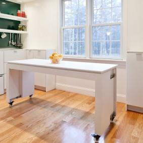мебель для маленькой квартиры фото декор