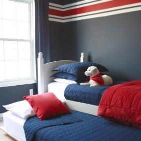 мебель для маленькой квартиры фото оформление