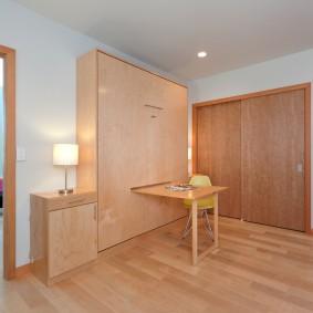 мебель для маленькой квартиры фото варианты