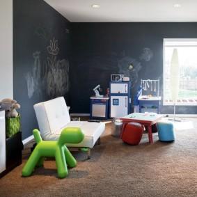 мебель для маленькой квартиры виды идеи