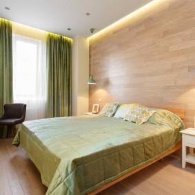 освещение в спальне идеи варианты