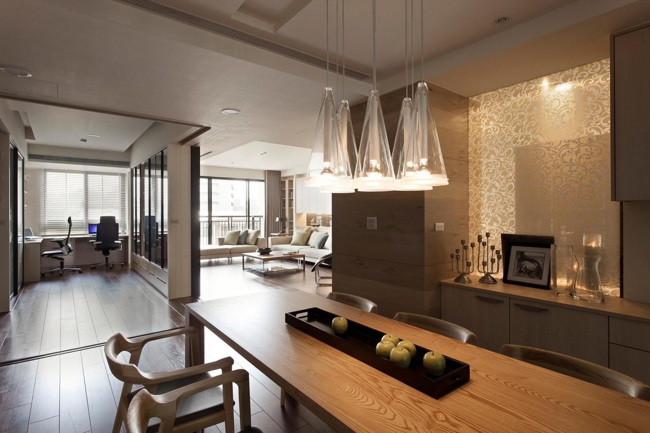 торчат разные дизайн большой квартиры в современном стиле фото желаем расти умным