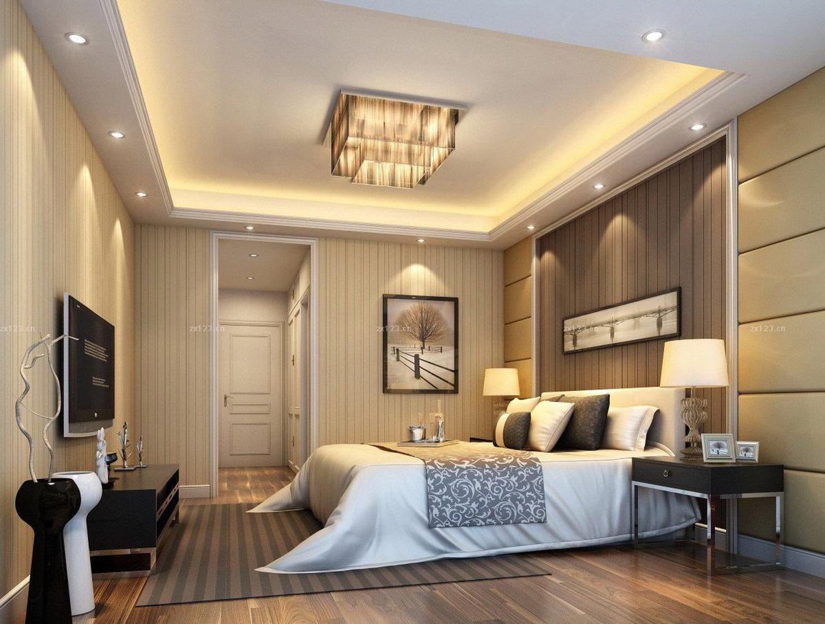 освещение в спальне идеи дизайн