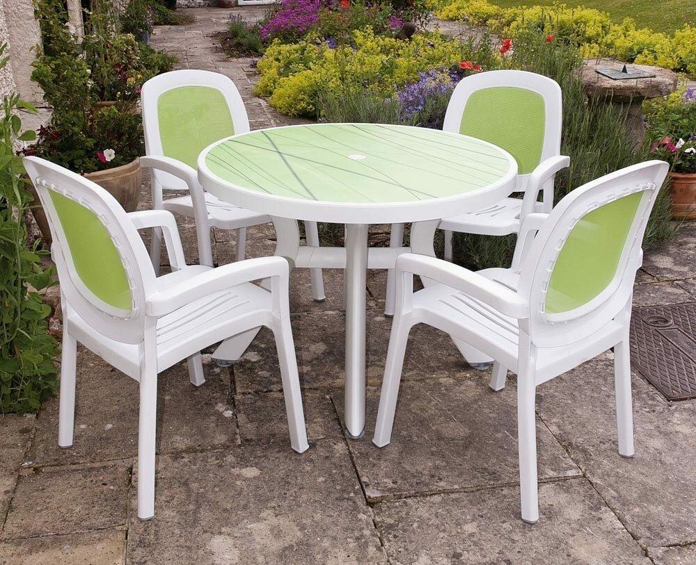 садовая мебель фото идеи