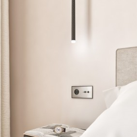розетки и выключатели в квартире фото дизайн