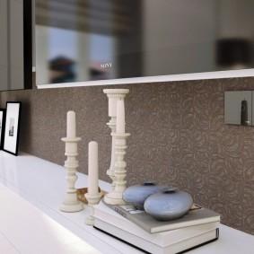 розетки и выключатели в квартире идеи дизайн