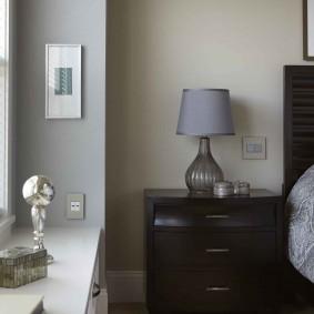 розетки и выключатели в квартире обустройство
