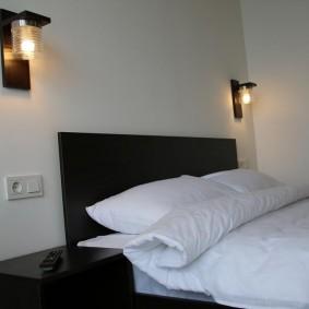 розетки и выключатели в квартире фото вариантов