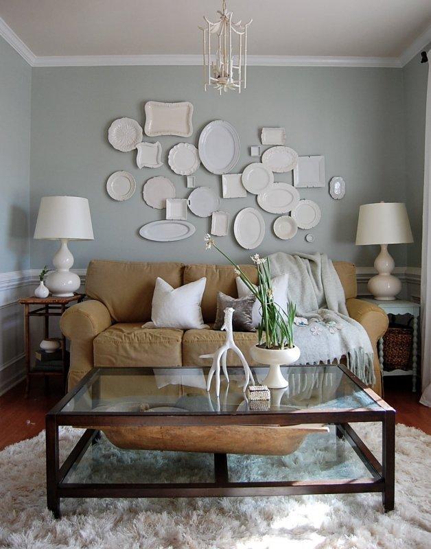 построить своими декор стены в гостиной фото своими руками для регулирования намотки