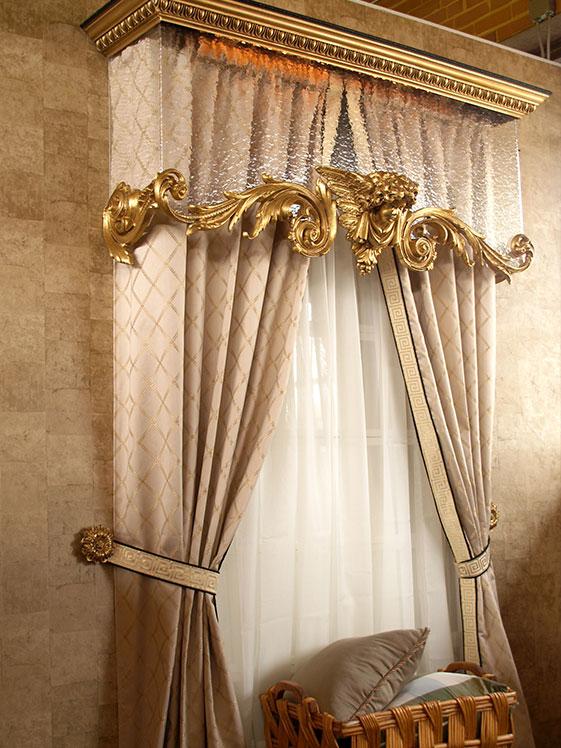шторы и тюль на багеты фото зубы открывая