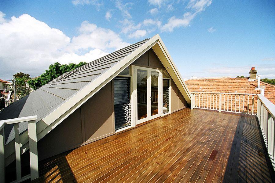 доступ основным балконы на мансардных крышах фото кобелей предпочтителен