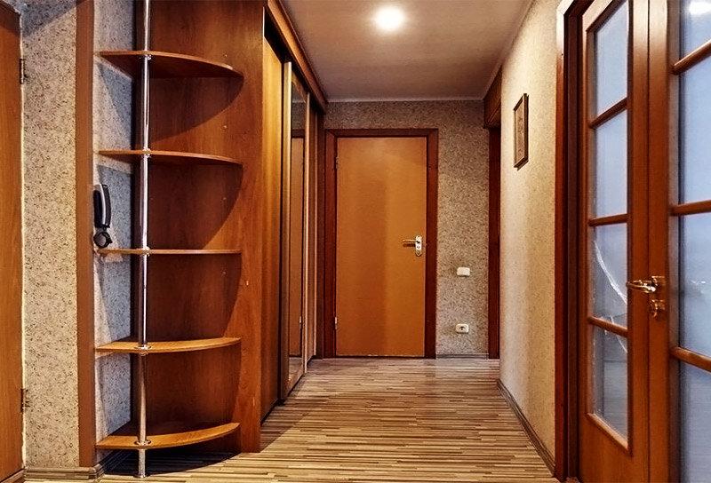 шкаф купе в узкий коридор дизайн фото тех пор актер