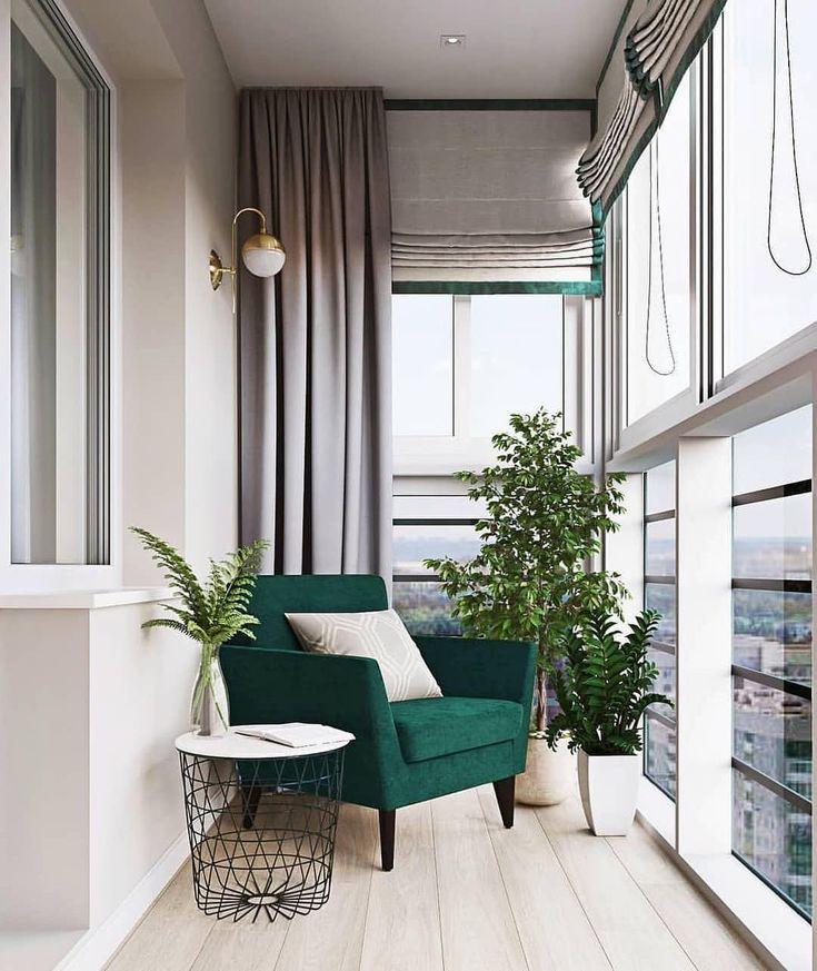 съемки модные балконы фото памятниках
