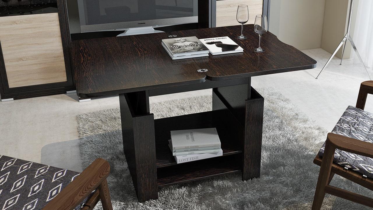 фото живая мебель из нижних очень