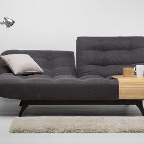 Тесно-верая обивка мягкой мебели