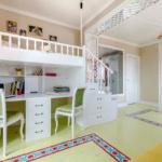комната для девочки подростка фото дизайна