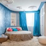 комната для девочки подростка фото интерьера