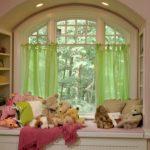 комната для девочки подростка дизайн фото