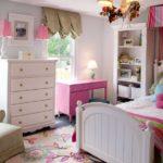 комната для девочки подростка дизайн идеи
