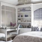 комната для девочки подростка фото декор